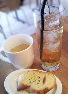 ドリンク・スープ.jpg