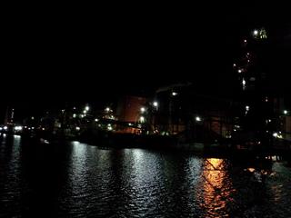 夜景ツアー3.jpg