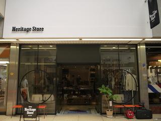 店外1.JPG