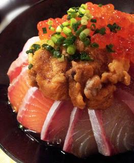 海鮮丼2.jpg