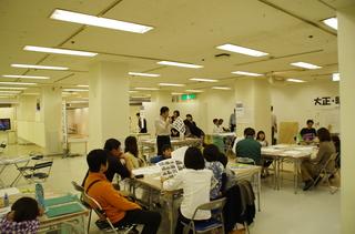 IMGP1040○.JPG